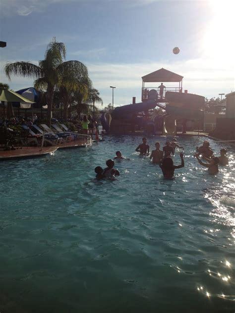 Cajun Palms Cabins by Photos For Cajun Palms Rv Resort Yelp
