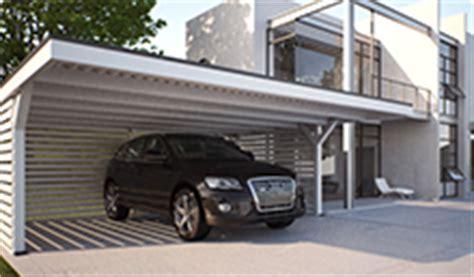 carport baugenehmigung bayern carport bauplan carport bauen net