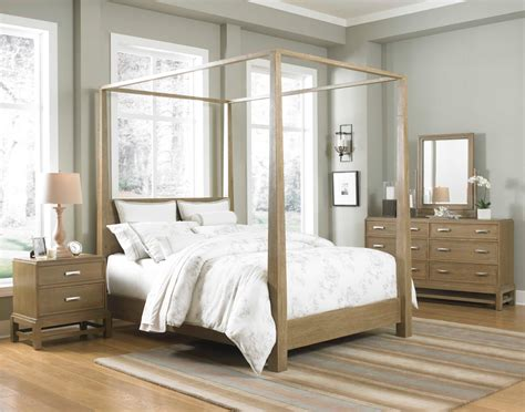 canopy bedroom sets choose the right canopy bedroom sets that will make your