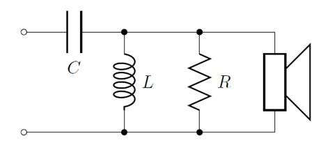 latex circuitikz tutorial circuitikz create new component tex latex stack exchange