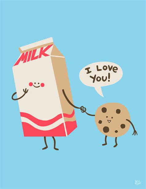 images of love dairy fresh from the dairy cute characters design milk