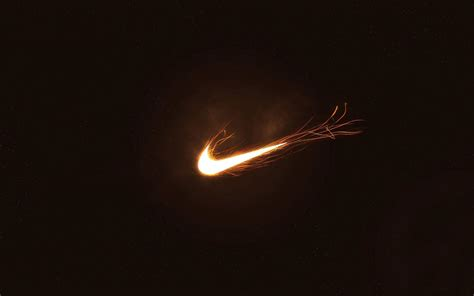 imagenes hd nike nike logo backgrounds wallpaper cave