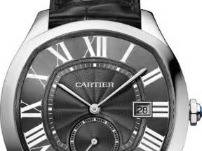 cartier adresse si鑒e social the best watches of the year so far business insider