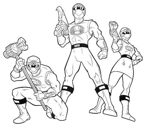 power rangers dino thunder printable coloring pages power rangers printable coloring pages http
