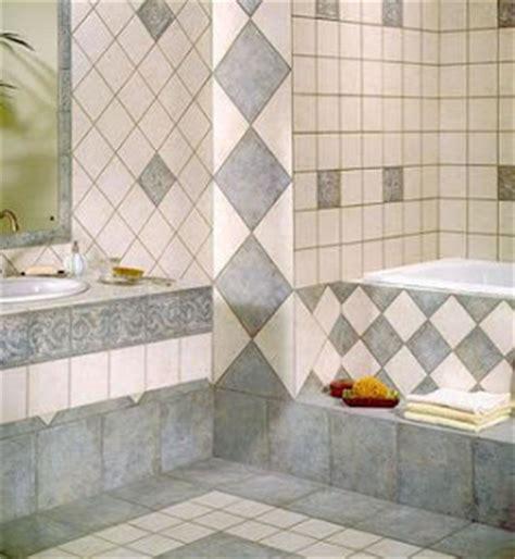 kerala style bathroom tiles teknik rehber 199 ikan fayanslari yapiştirmak kirik fayans