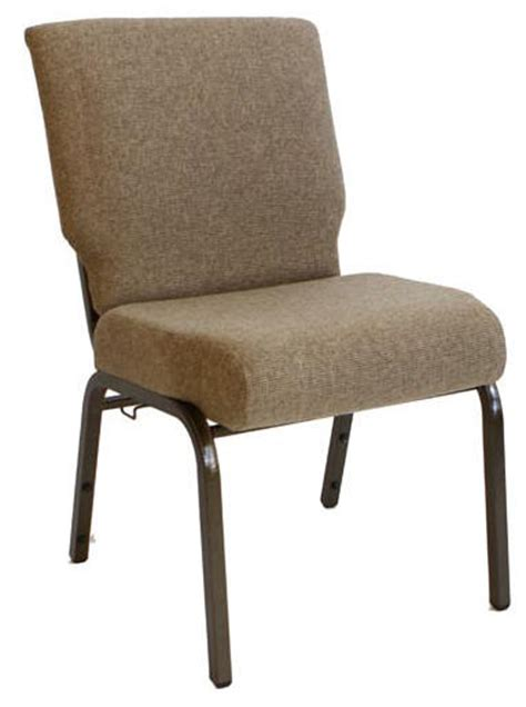 Bulk Chairs by Chapel Chairs Church Chairs Wholesale Chapel Chairs