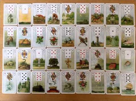 lenormandkarten grosse tafel lenormandkarten gro 223 e tafel zum mit 252 ben sehr kompliziert