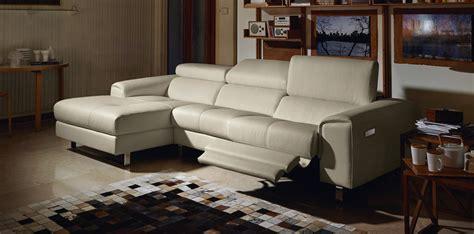 poltrone e sofa ferrara poltronesof 224 divani