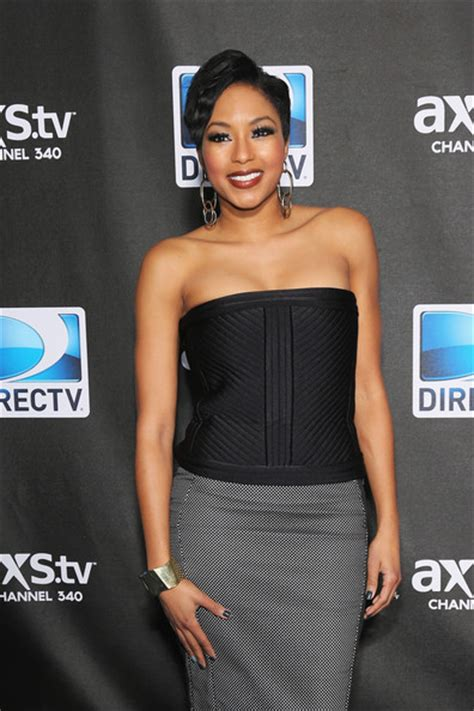 alicia quarles wikipédia alicia quarles questlove alicia quarles pictures directv