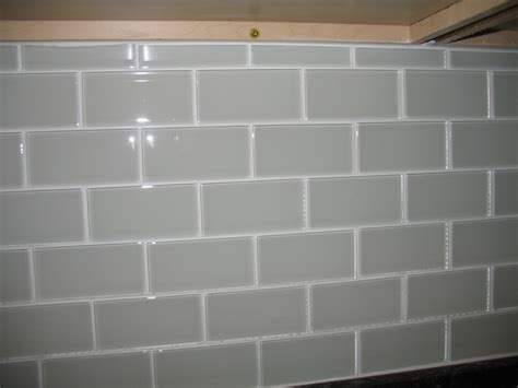 Black And White Tile Ideas For Bathrooms - tile archives flooring in portsmouth nh the b amp c floor store