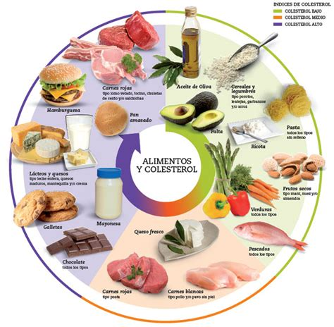 alimentos con colesterol sala de observa 231 227 o o que voc 234 precisa entender sobre o