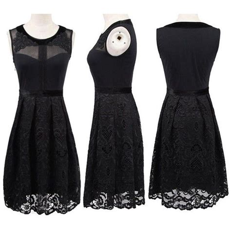 Elegy Maxi elegy lace dress by 70 liked on