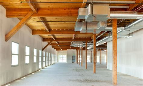 boat owners warehouse corporate office office 187 gly construction