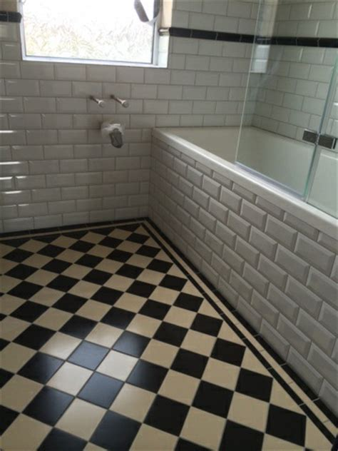 bathroom tiles bristol stunning tiles for bathroom walls and floors at bishopston
