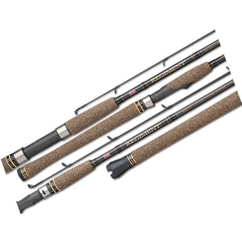 Penn Effshore Assassin Jig 601 penn regiment surf rod fishing s finest