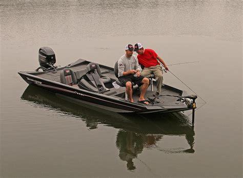 who makes ranger aluminum boats aluminum all stars flw fishing articles
