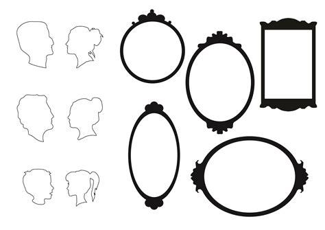 pattern silhouette vector free vector sunglasses silhouette www panaust com au