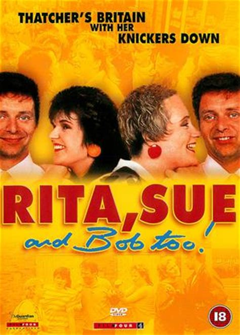 watch online rita sue and bob too 1987 rent rita sue and bob too 1987 film cinemaparadiso co uk