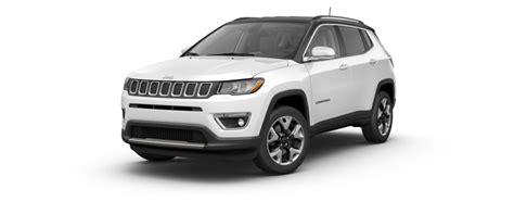 2017 jeep compass latitude black jeep compass car e noleggio a lungo termine partner
