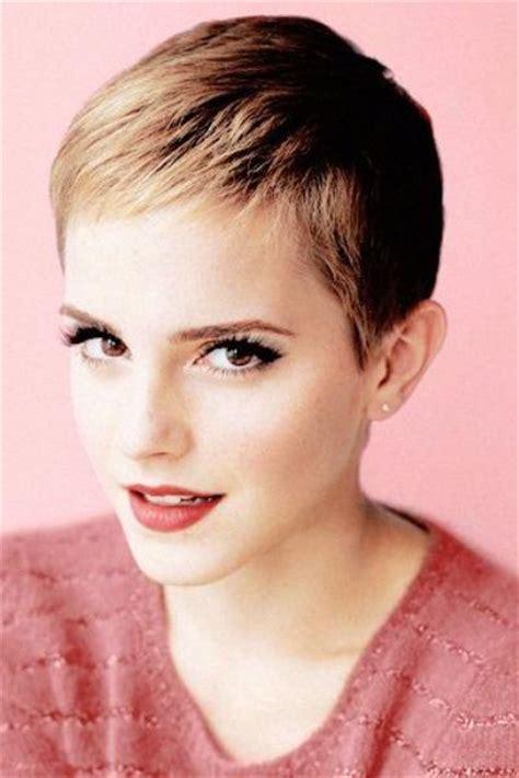 pixie cut to disguise thinning hair pixie cut to disguise thinning hair pixie haircut for