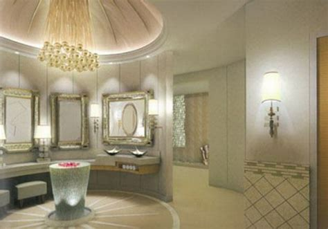 Mukesh Ambani Home Interior by World Amazing Gallery Mukesh Ambani S Home Quot Antilla Quot