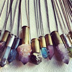 Get 20 All You Can Bag At Delias by 1000 Images About Bullet Shell Crafts On