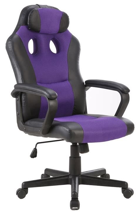 cheap gaming chairs 10 cheap gaming chairs 100