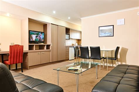 2 bedroom accommodation auckland 2 bedroom apartment auckland airport home everydayentropy com