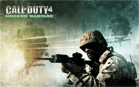 call of duty call of duty modern warfare 4 hd wallpaper logo desktop