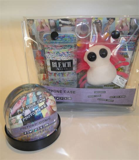 bleach london christmas gifts at boots the luxe list