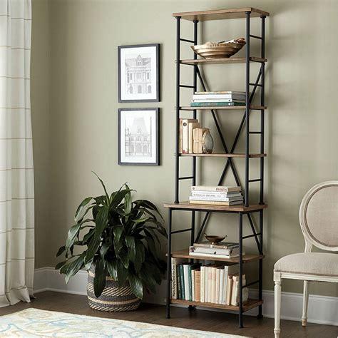 ballard designs sonoma sonoma tower furniture ballard designs