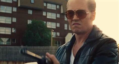 film gangster classifica un box office quot animato quot hotel transylvania spodesta anche