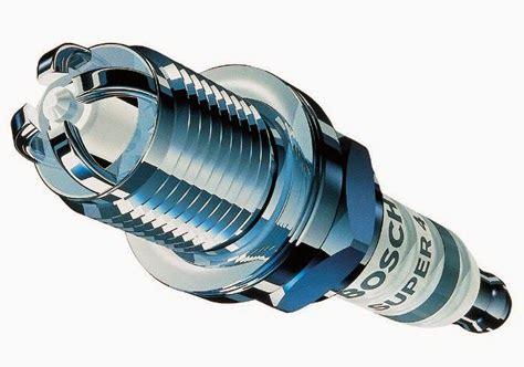candele sportive fa 231 a voc 234 mesmo como testar a bobina de igni 231 227 o e cabos