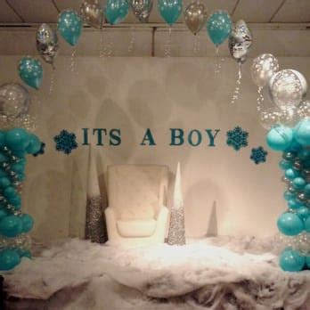 baby shower bench rental party crasher events llc 74 photos 13 reviews