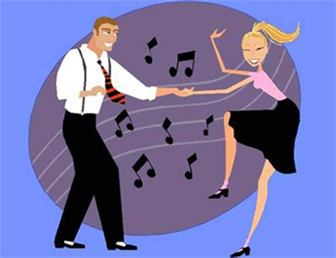 how to east coast swing homepage ssu newsbytes july 23 2010