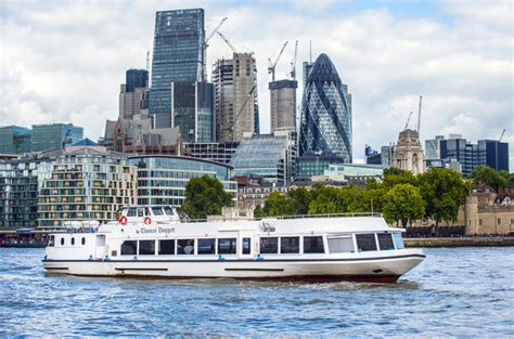 london westminster to greenwich river thames cruise westminster to greenwich sightseeing thames cruise tours