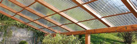 terrassendach plexiglas plexiglas 174 stegplatten acrylglas u polycarbonat im zuschnitt