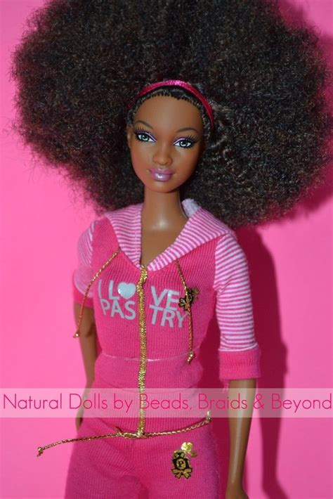 black doll shark tank 10 best black dolls with hair images on