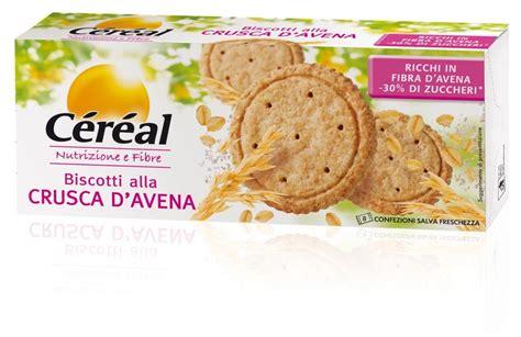 crusca alimento biscotti alla crusca d c 233 r 233 al buoni e sani sapori