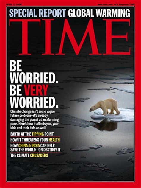 magazine archive al criticizes obama and the media for failing on