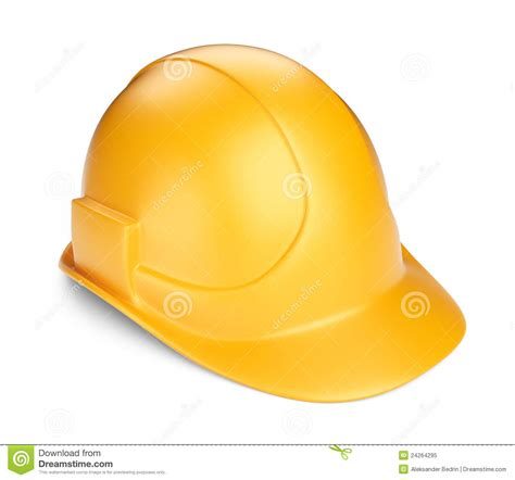Free Floor Plan Tool yellow hardhat 3d construction tool royalty free stock