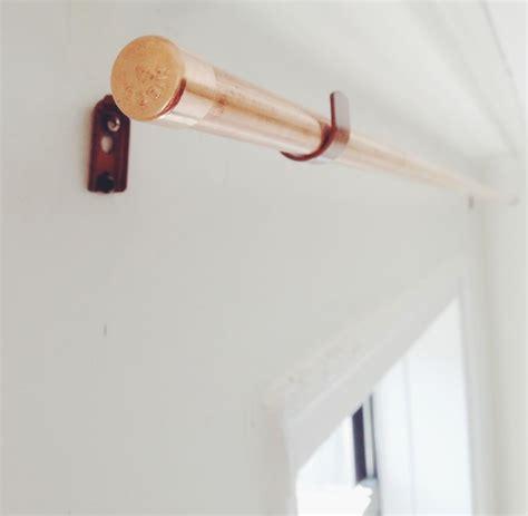curtain pipe bracket best 25 pipe curtain rods ideas on pinterest ikea