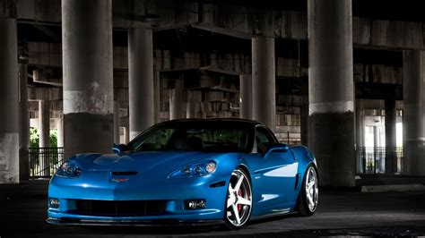 chevrolet corvette  zr car wallpapers hd wallpapers