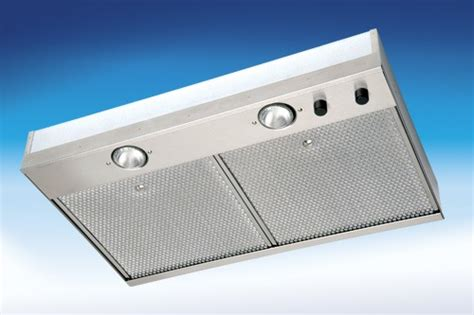 range exhaust fan inserts fantech kitchen exhaust fans