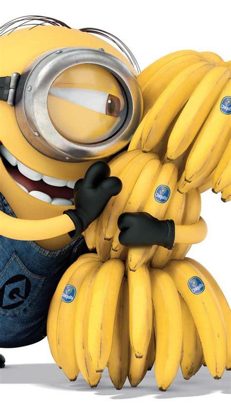 minion bananas wallpaper 656 best minions images on pinterest funny minion