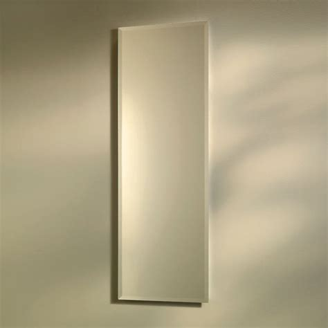 recessed bathroom medicine cabinets with mirrors recessed medicine cabinets with mirrors