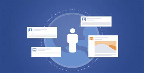 bagaimana cara membuat iklan gratis di facebook seomuda id cara membuat iklan di facebook ads