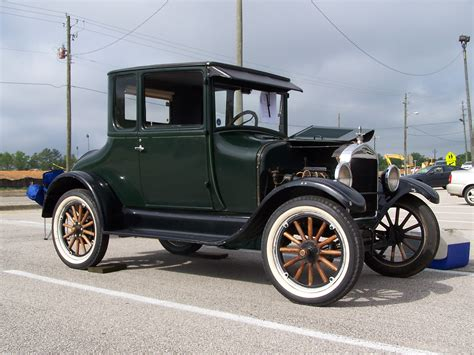 1908 ford model t related infomation specifications