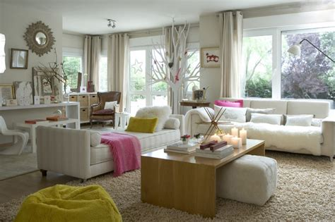 classy shabby chic living room designs  pure enjoyment