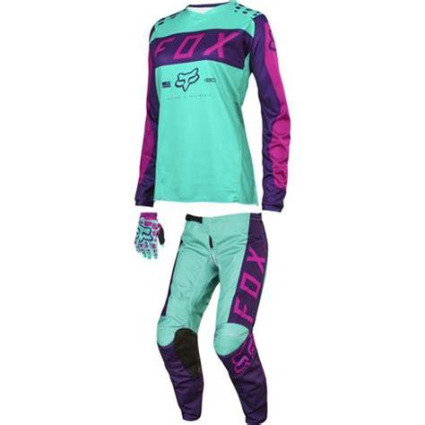 fox motocross gear nz fox racing 2017 s 180 combo motosport